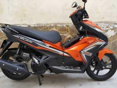 Honda Air Blade 125 cam đen ( hỗ trợ góp ) huyện tiên lãng
