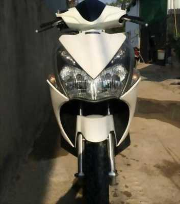 AB 110 cc bstp, chính chủ ra đi với giá tốt