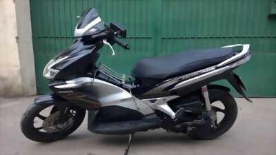 Honda Airblade 110cc chế thường nguyên bản biển HN