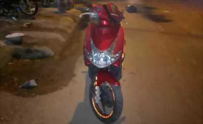 Honda AB Việt Nam bstp chạy ngon, giá rẻ