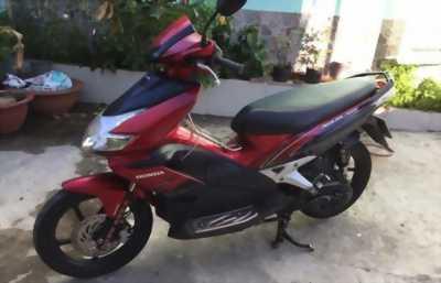 Cần bán Honda AB màu đỏ đen, bstp, chính chủ
