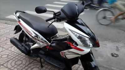 Mình cần bán xe AB Honda VN lên Thái, chính chủ ký giấy sang tên