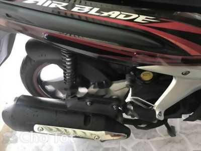 Xe Air Blade Thái