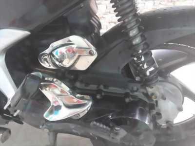 Xe air blade 2008