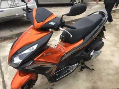 xe airblade 125cc cam đen