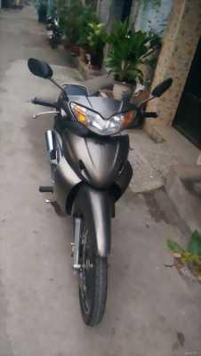 Honda Dòng khác