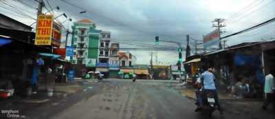 An cư và đầu tư ngay Palm Town, vị trí đắc địa - Tiện ích đầy đủ.