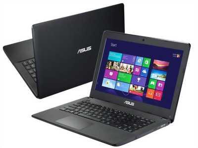 Laptop x452l chiến liên minh, đồ hoạ