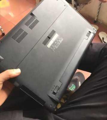 Laptop Asus x450L cấu hình cao