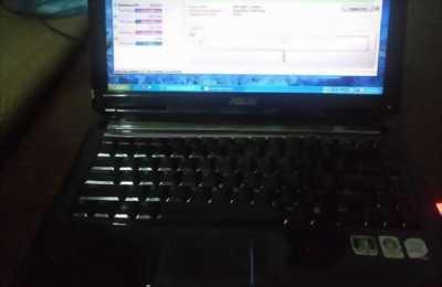 Có nhu cầu thanh lý laptop Asus