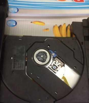 Laptop asus x45c zin