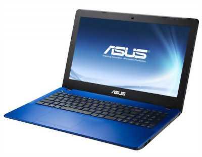 Laptop Asus K450C i3