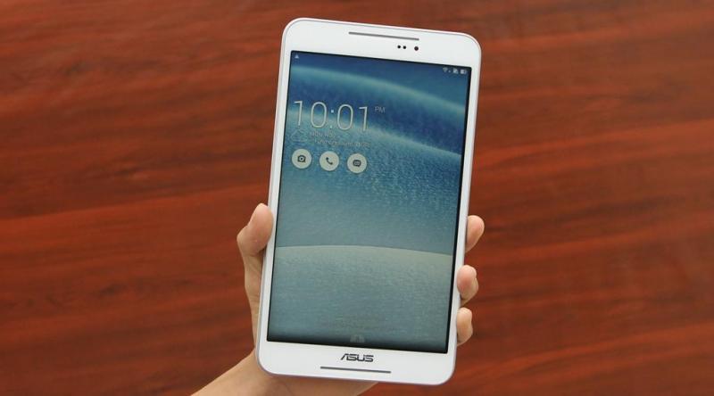 Asus ZenPad bản 3g wifi