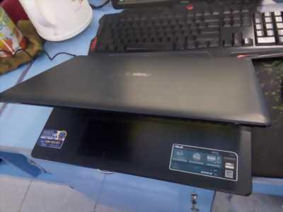 LAPTOP ASUS X552L CORE I5/ 4GB/ 500GB