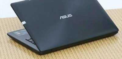 Laptop Asus X553M