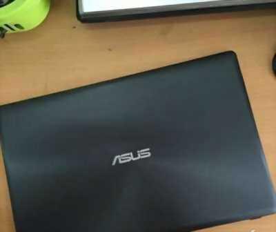 Laptop Asus I5,4Gb,500Gb, Card 820m 2Gb Mới 95%, Zin 100%