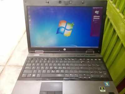 Laptop Asus core 2. Pin trên 1h. Giá SV