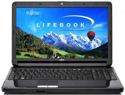 BÁN GẤP Laptop ASUS mình mua mới 7 triệu BH 3 tháng