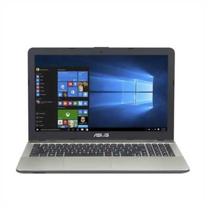 Asus X series Intel Core i3 th3 Ram 4 GB 500 GB