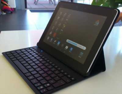 Máy tính bảng Asus Trio TX201LA - Android- 11.6 inch (Wifi)