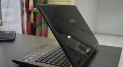 Laptop Asus X44H đã qua sử dụng