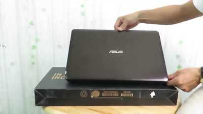 Laptop Aus F454LA i3 4005U
