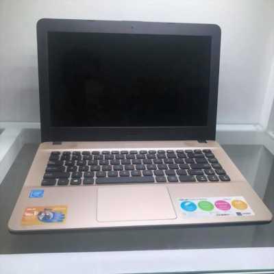 Laptop asus 500G - còn bảo hành - mới 95%