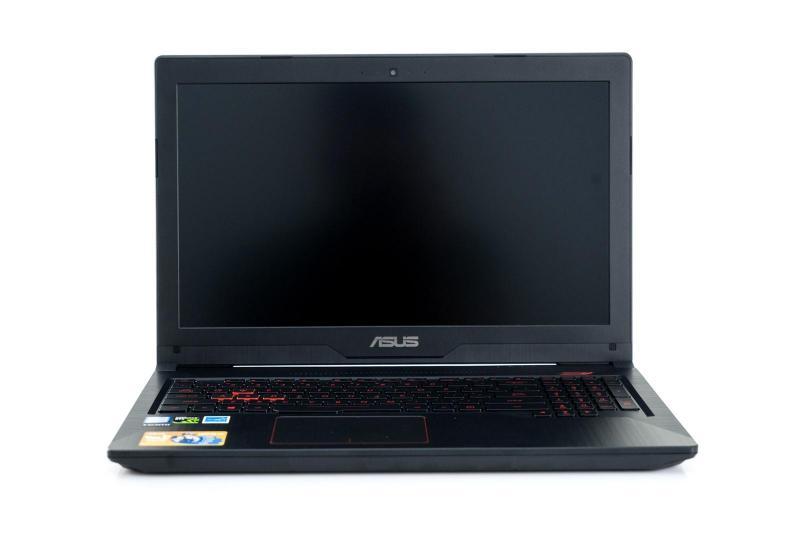 Laptop asus i3 3217u, ram 8g 2 vga