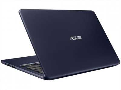 Asus F556 I5 6200u/4G/1T/LCD 15.6/Pin 3h/BH 3Th