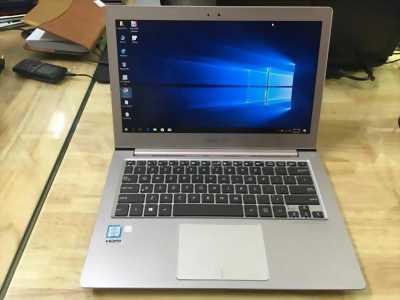 Laptop Asus core i5 tại Nghệ An, giá 3tr8