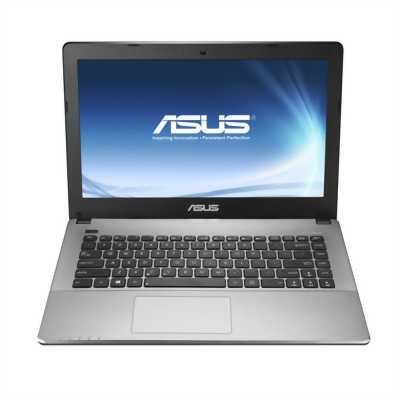 Laptop Asus A456U gold i5 gen 6 cấu hình cao mỏng đẹp
