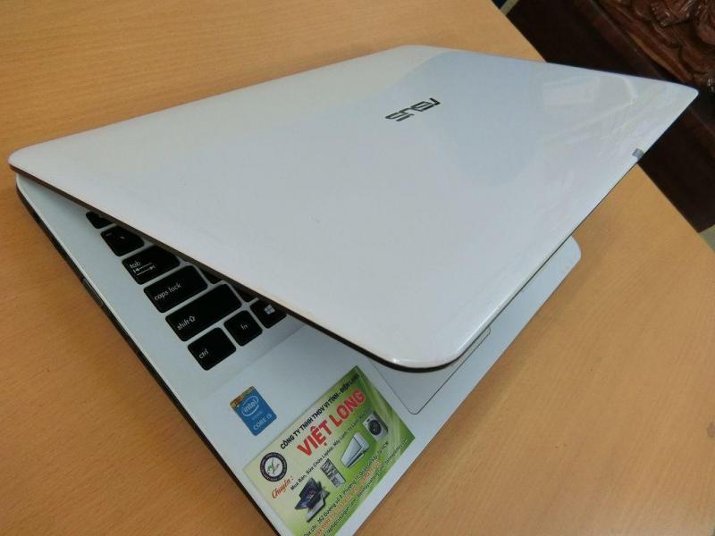 Asus X553ma thế hệ mới