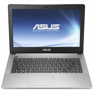 Đổi máy mới cần bán laptop Asus TP 500LA