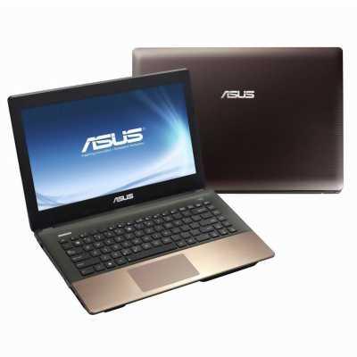 Asus Core i3 2 GB 160GB gia kiệm