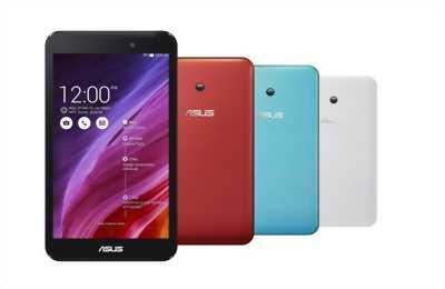 Asus FonePad 7 màu đỏ