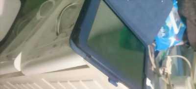 Asus phonepađ 7, 2 sim 2 sóng, tặng bao da
