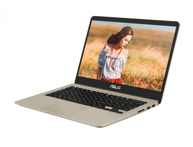 laptop Asus X553MA 2 GB 500 GB