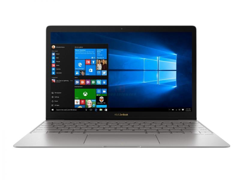 Bán laptop Asus TP501ua