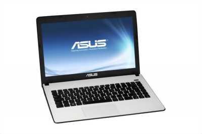 ASUS F777L Core i7 5500U 2.4GHz.RAM 8.HDD 750