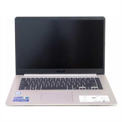 Asus U453S .RAM 2.HDD 500 /BETIUM N3050