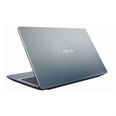 Laptop Asus tại TPHCM