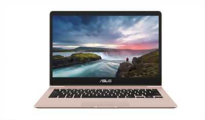 Laptop Asus XK1 i5-7200u- Còn Bh 12 tháng