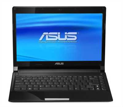 Laptop Asus X series