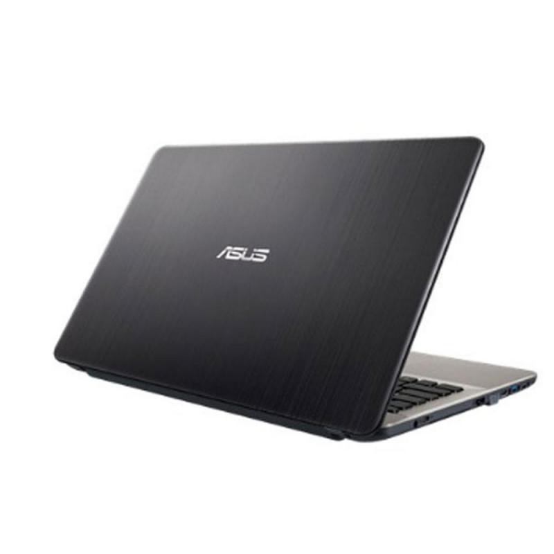 Bán laptop asus rog