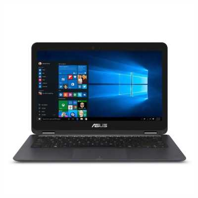 Laptop Asus UX360CA M3 7Y30/4GB/256GB/Win10/(C4234