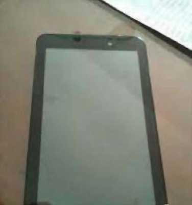 Tablet Asus k012