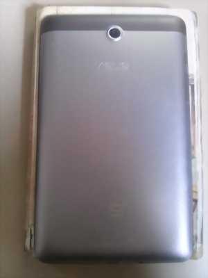 Máy tính bảng Asus K 0 0 4 ( Wifi + 3G )