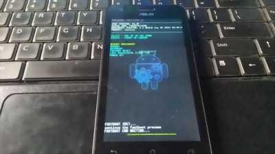 Asus K012 máy xanh lá.3G wifi nguyên zin100%
