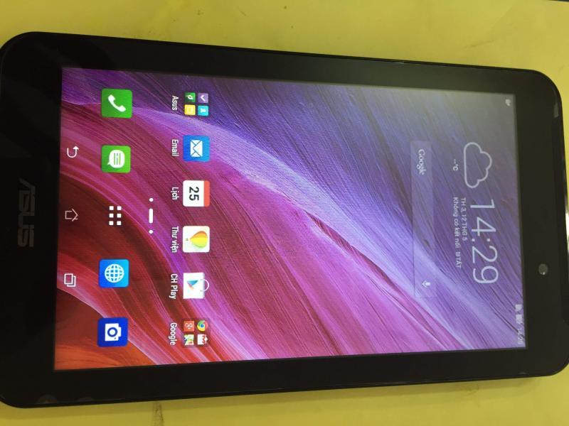 Asus ZenPad 8 GB