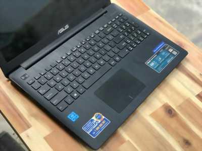 Asus X453M pentium CPU N3530 ram 2G pin 3h